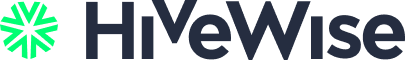HiveWise